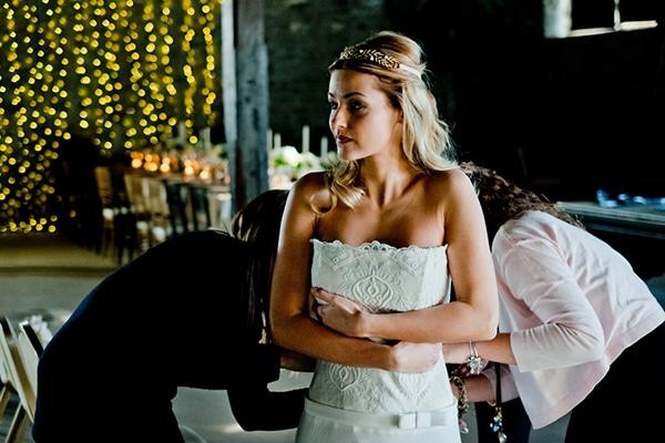 νυφικα-φορεματα-θεσσαλονικη
