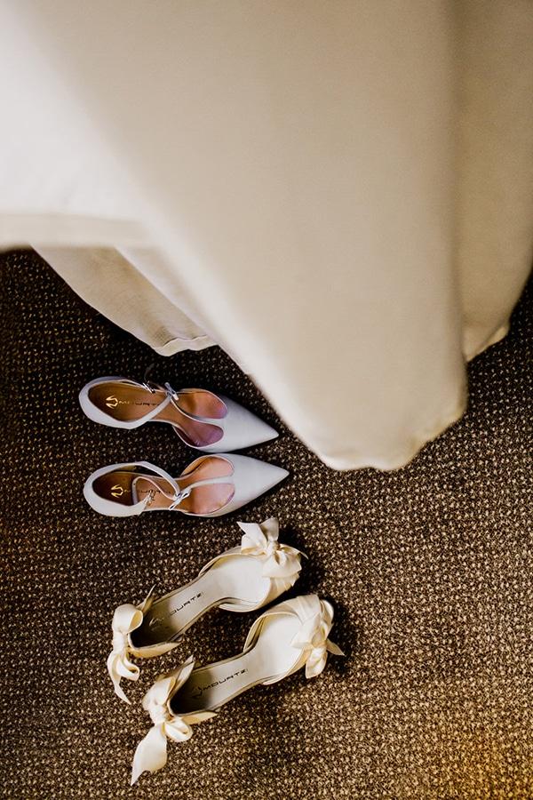 παπουτσια-γαμου-θεσσαλονικη