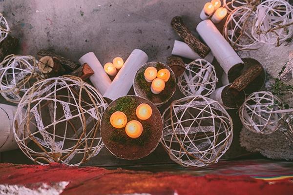 πρωτοτυπες-ιδεες-διακοσμηση-χριστουγεννα