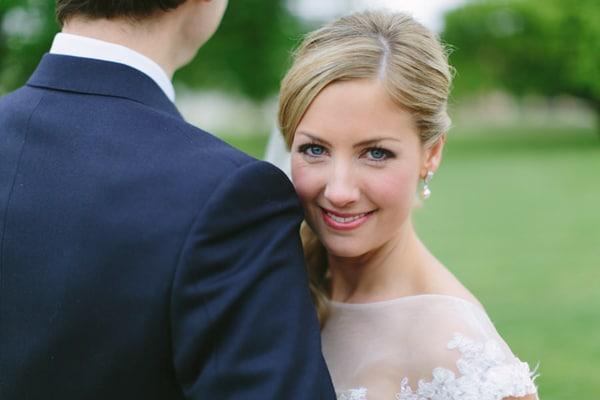 ρομαντικος-γαμος-φωτο