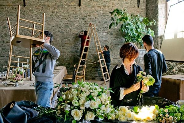 στολισμοι-για-γαμο-θεσσαλονικη-φωτογραφηση