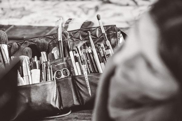 φωτογράφηση-στο-Κτήμα-Νασιουτζικ-13