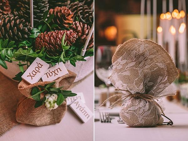 χριστουγεννα-διακοσμηση-γαμου-ιδεες