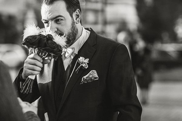 Great-Gatsby-wedding-style-10