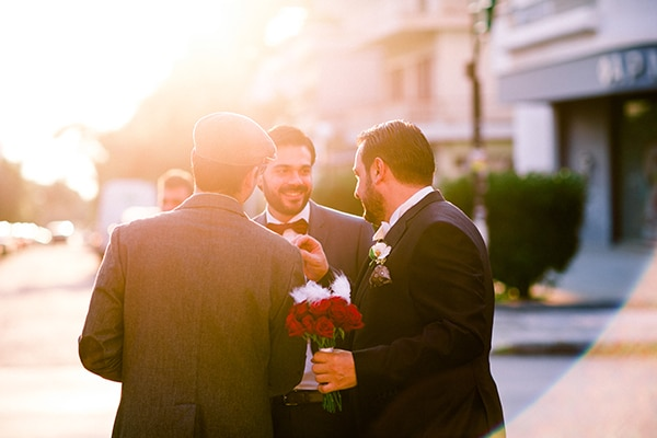 Great-Gatsby-wedding-style-11