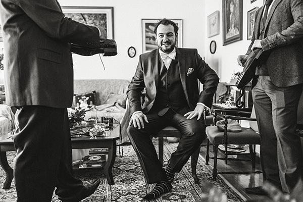 Great-Gatsby-wedding-style-12