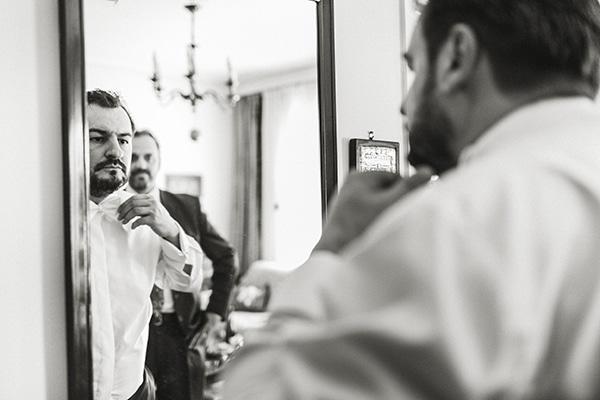 Great-Gatsby-wedding-style-13