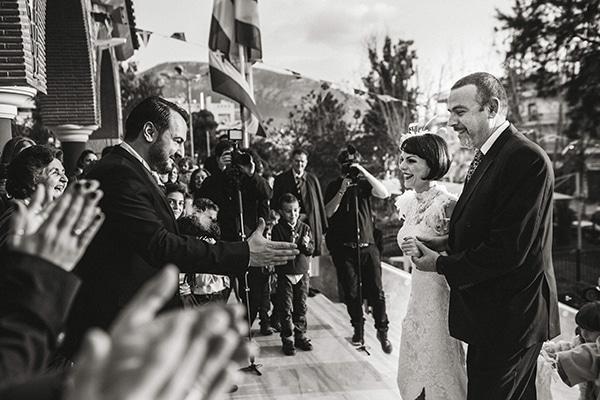 Great-Gatsby-wedding-style-3