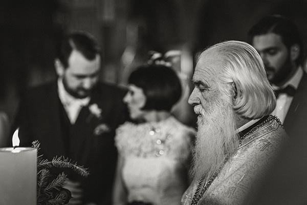 Great-Gatsby-wedding-style-4