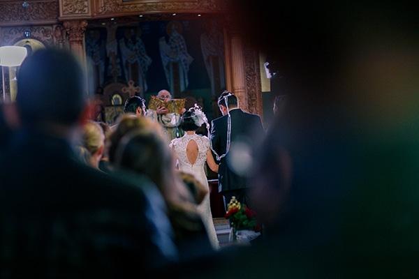 Great-Gatsby-wedding-style-5