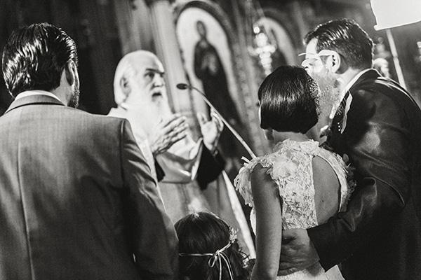 Great-Gatsby-wedding-style-6