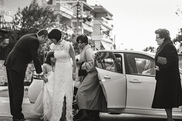 Great-Gatsby-wedding-style-9