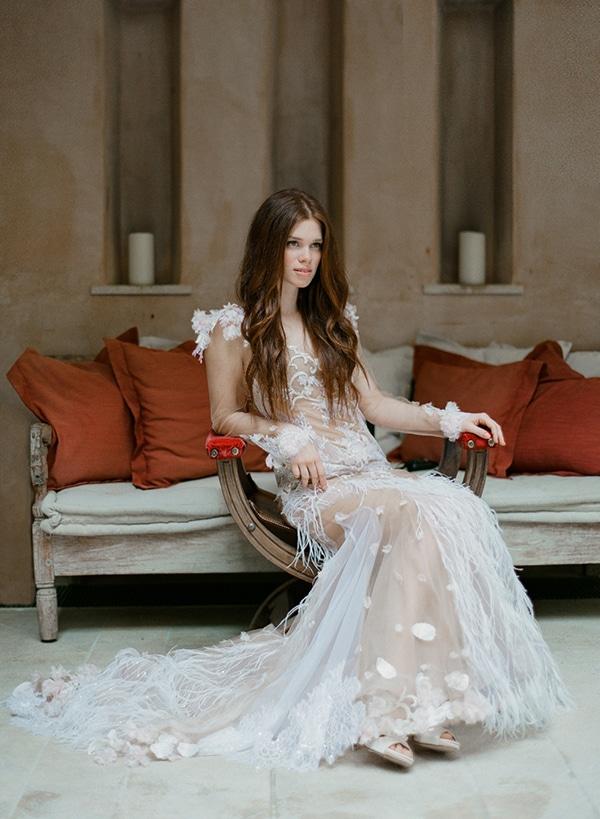 antonea-bridal