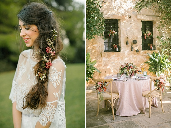 boho-chic-winter-wedding-inspiration-