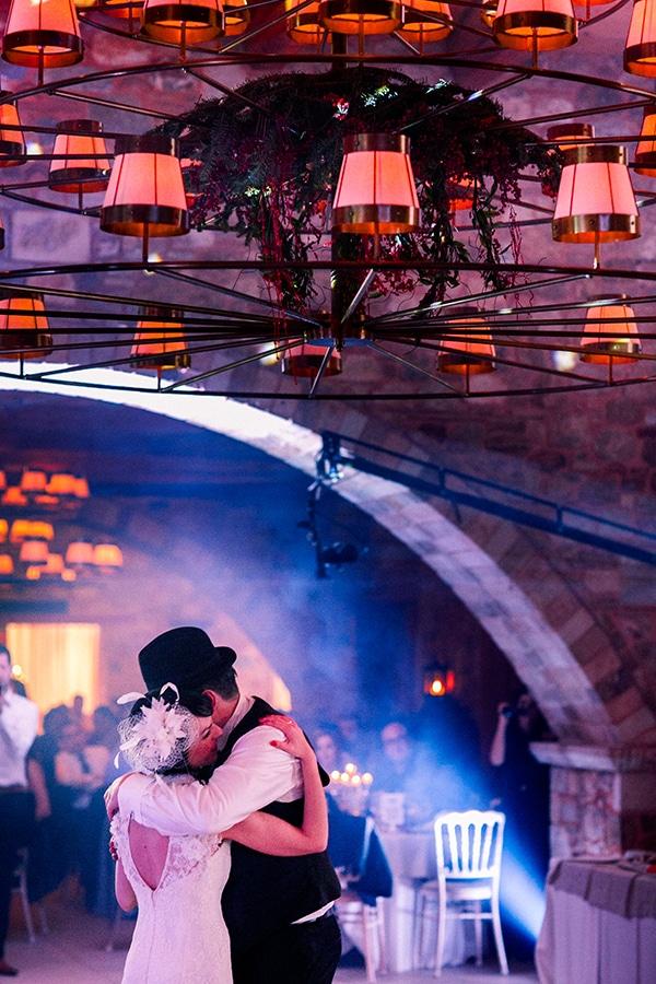 great-gatsby-wedding-1