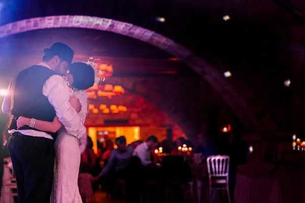 great-gatsby-wedding-2