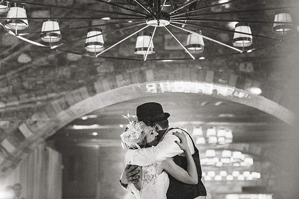 great-gatsby-wedding-3