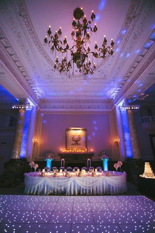 london-wedding-venue
