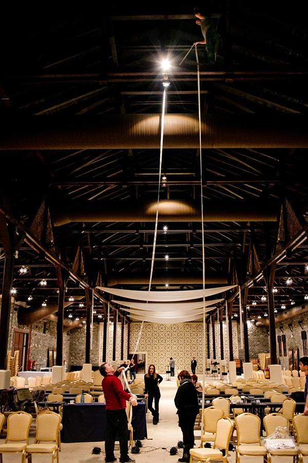 rustic-style-αίθουσα-εκδηλώσεων-θεσσαλονικη