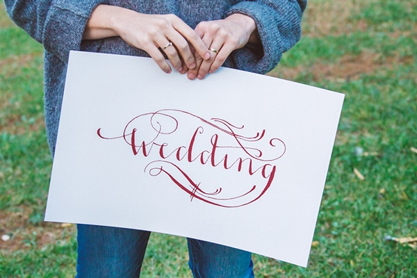 wedding-stationary-images