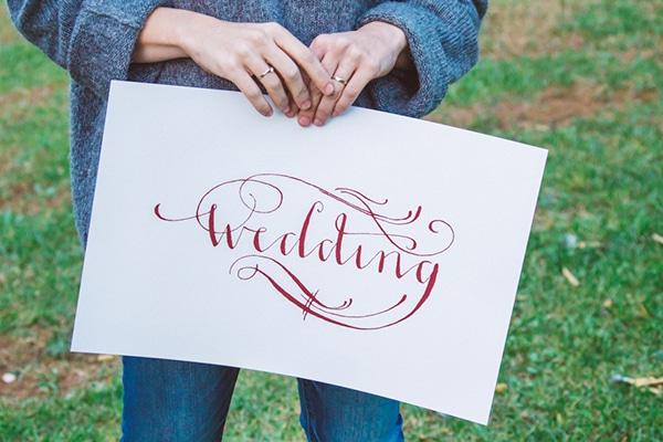 wedding-stationary-images