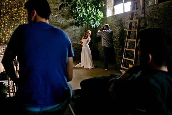 winter-inspiration-backstage-photoshoot-thessaloniki-23