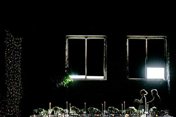 winter-inspiration-backstage-photoshoot-thessaloniki-28