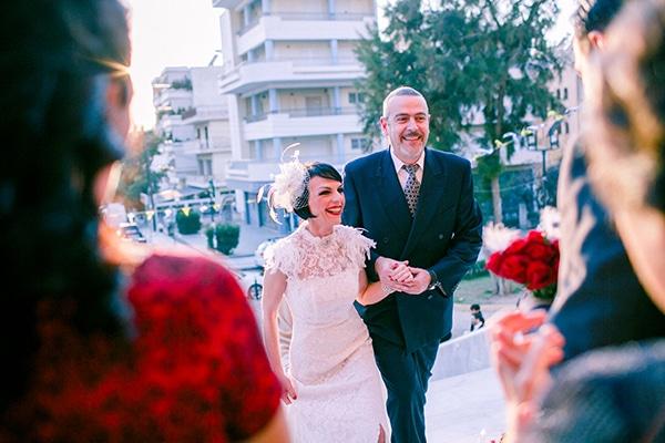 yolan-chris-wedding-dresses