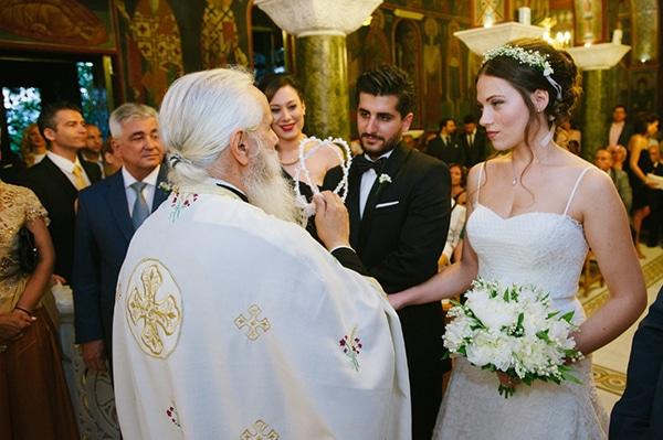 εκκλησιες-για-γαμο-αθηνα