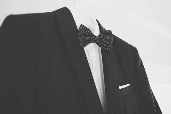 κοστουμι-γαμπρου-1