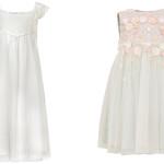 2317d46fee3d φορεματα-για-παρανυφακια-monsoon-children-greece (1)