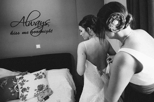 προετοιμασια-νυφης-1