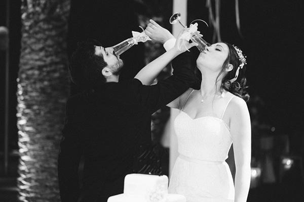 ρομαντικος-γαμος-φωτογραφιες-1