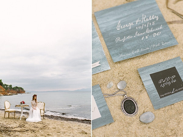 Dreamy-red-winter-bridal-shoot-beach-9