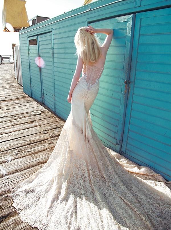 backless-wedding-dresses-inbal-dror-2015