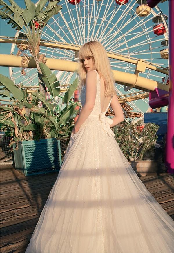 backless-wedding-dresses-inbal-dror