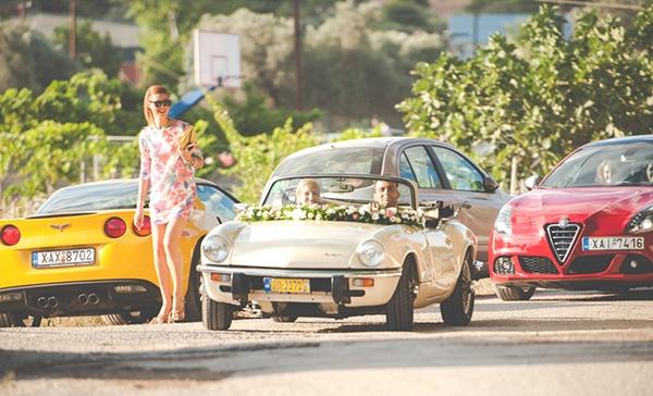 αυτοκινητο-γαμου-φωτογραφιες-11