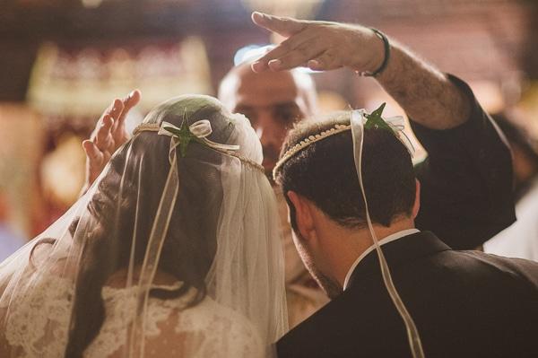 γαμοι-στην-κυπρο