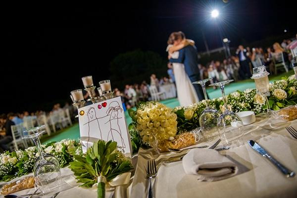 γαμος-αθηνα-γαμηλια-δεξιωση