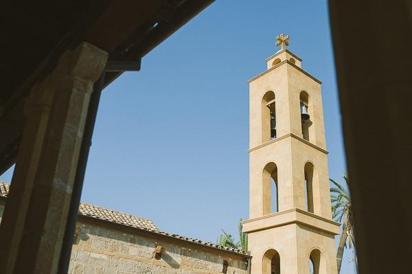 γαμος-στην-κυπρο-1