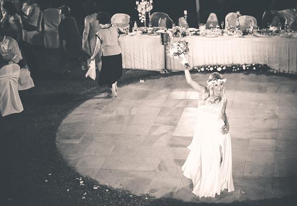 γαμος-στην-χαλκιδα-φωτογραφιες-3