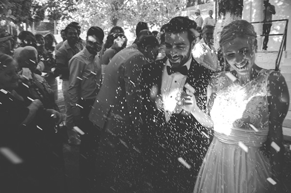 γαμος-στην-χαλκιδα-φωτογραφιες-9