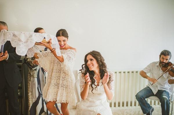ετοιμασια-νυφης-φωτογραφιες