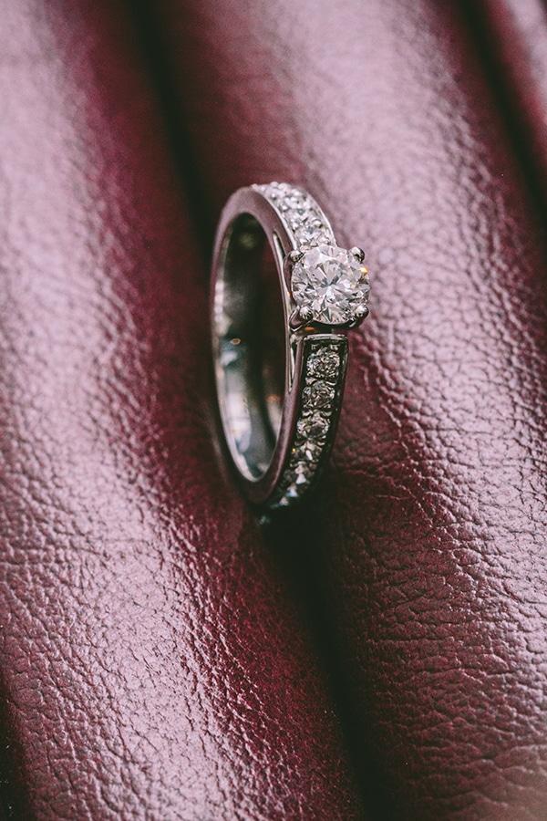 μονοπετρα-δαχτυλιδια-zolotas