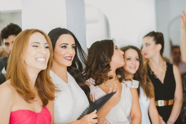 μοντερνος-γαμος-στην-κυπρο-3