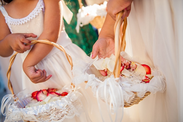 παρανυφακια-γαμος-2
