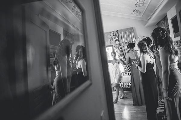 προετοιμασια-νυφης-εικονες