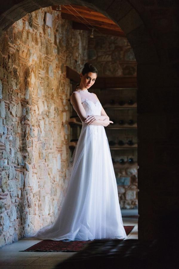 ρομαντικά-νυφικά-christos-costarellos