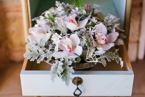 ρομαντικος-στολισμος-γαμου