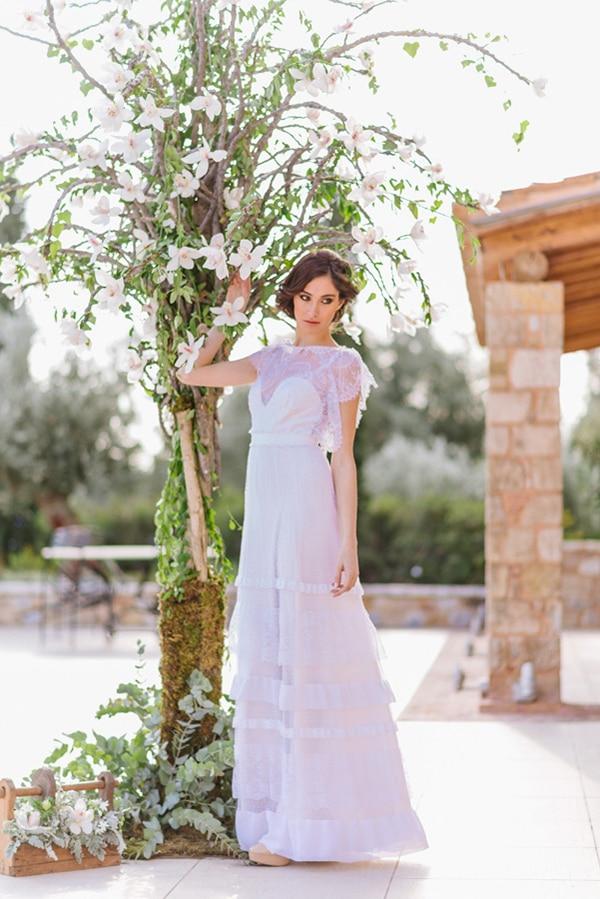ρομαντικο-νυφικο-φορεμα-κωσταρελος